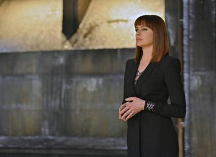 Watch Nikita Season 3 Episode 20 Online