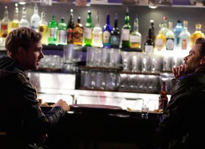 Watch Bates Motel Season 1 Episode 8 Online