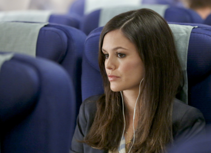 Watch Hart of Dixie Season 2 Episode 24 Online