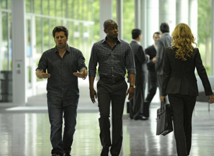 Watch Psych Season 7 Episode 11 Online