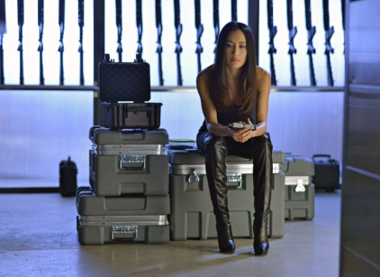 Watch Nikita Season 3 Episode 21 Online
