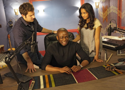 Watch Psych Season 7 Episode 12 Online
