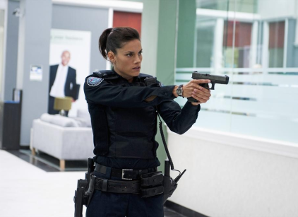 Watch Rookie Blue Season 4 Episode 2 Online