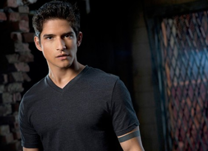 Watch Teen Wolf Season 3 Episode 1 Online
