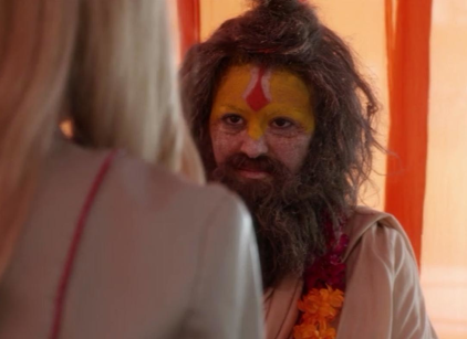 Watch Arrested Development Season 4 Episode 3 Online