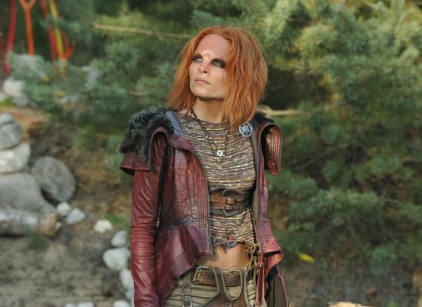 Watch Defiance Season 1 Episode 7 Online