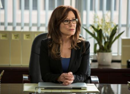 Watch Major Crimes Season 2 Episode 1 Online