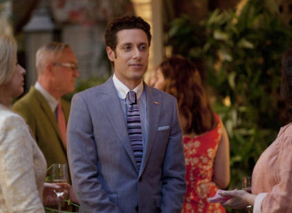 Watch Royal Pains Season 5 Episode 2 Online