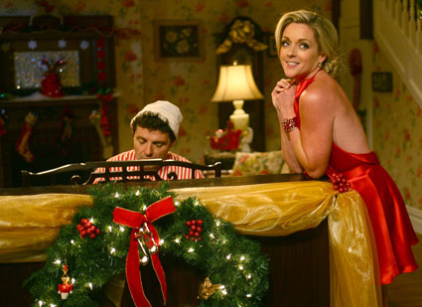 Watch 30 Rock Season 3 Episode 6 Online