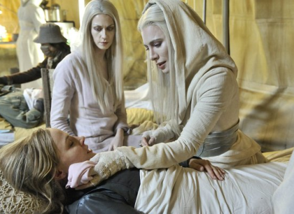 Watch Defiance Season 1 Episode 9 Online
