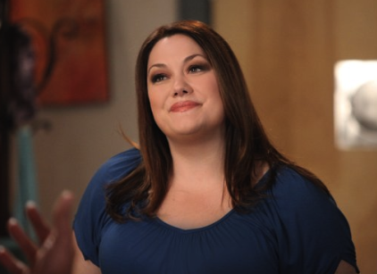 Watch Drop Dead Diva Season 5 Episode 1 Online