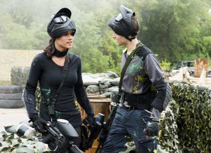 Watch Rookie Blue Season 4 Episode 3 Online