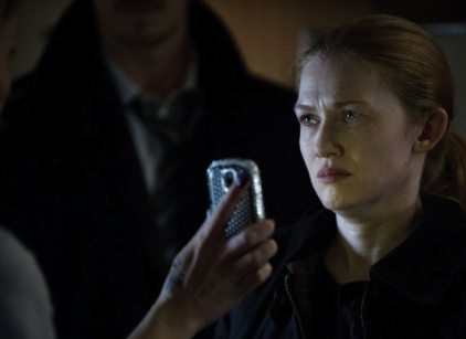 Watch The Killing Season 3 Episode 5 Online