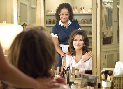Watch Devious Maids Season 1 Episode 2 Online