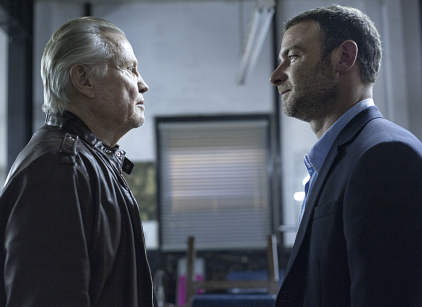 Watch Ray Donovan Season 1 Episode 1 Online