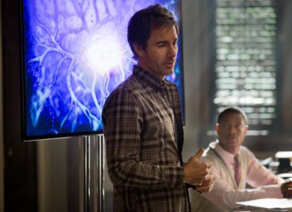 Watch Perception Season 2 Episode 2 Online