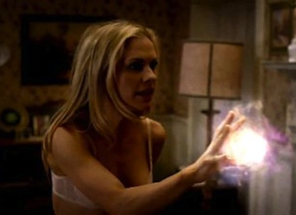 Watch True Blood Season 6 Episode 5 Online
