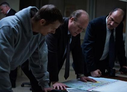 Watch The Killing Season 3 Episode 8 Online