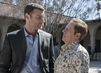 Watch Ray Donovan Season 1 Episode 4 Online