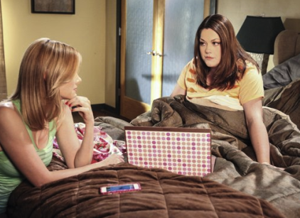 Watch Drop Dead Diva Season 5 Episode 5 Online