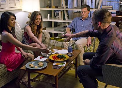 Watch Dexter Season 8 Episode 5 Online
