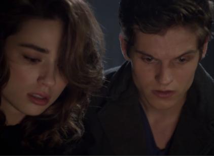 Watch Teen Wolf Season 3 Episode 9 Online