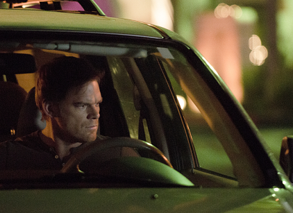 Watch Dexter Season 8 Episode 6 Online