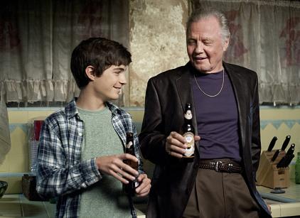 Watch Ray Donovan Season 1 Episode 6 Online
