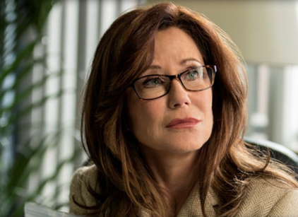 Watch Major Crimes Season 2 Episode 10 Online