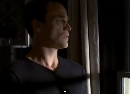 Watch True Blood Season 6 Episode 10 Online
