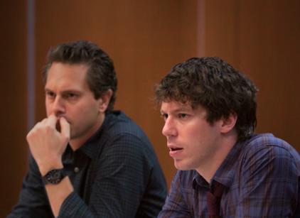 Watch The Newsroom Season 2 Episode 6 Online