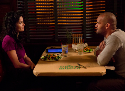 Watch Rizzoli & Isles Season 4 Episode 10 Online
