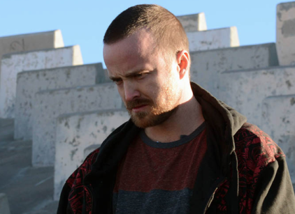 Watch Breaking Bad Season 5 Episode 11 Online