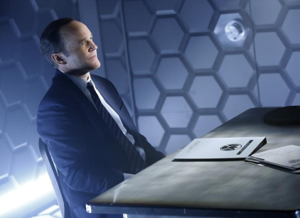 Watch Agents of S.H.I.E.L.D. Season 1 Episode 1 Online