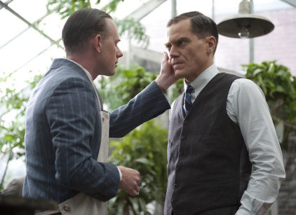Watch Boardwalk Empire Season 4 Episode 2 Online