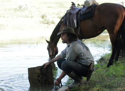 Watch Hell on Wheels Season 3 Episode 7 Online