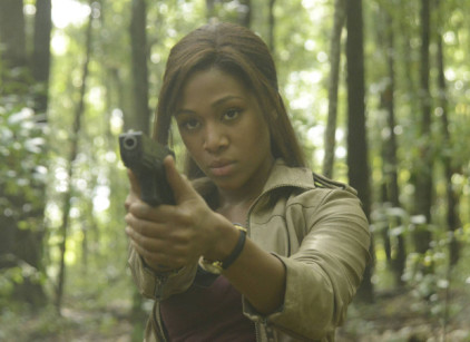 Watch Sleepy Hollow Season 1 Episode 3 Online