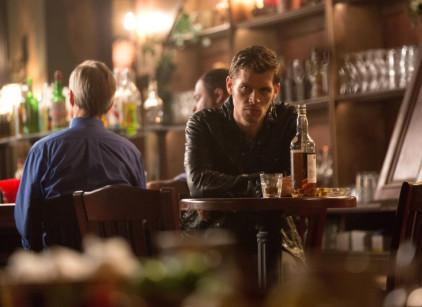 Watch The Originals Season 1 Episode 2 Online