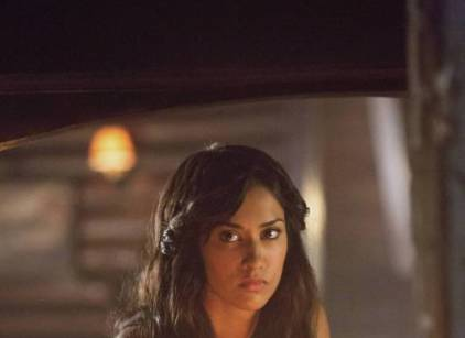 Watch The Vampire Diaries Season 5 Episode 3 Online