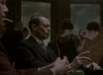 Watch Boardwalk Empire Season 4 Episode 4 Online