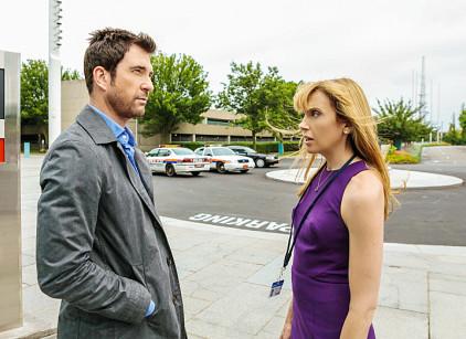 Watch Hostages Season 1 Episode 3 Online