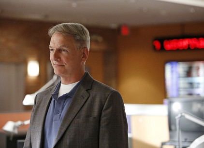 Watch NCIS Season 11 Episode 3 Online
