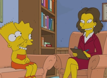 Watch The Simpsons Season 25 Episode 2 Online