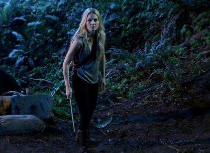 Watch Once Upon a Time Season 3 Episode 2 Online