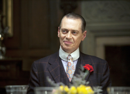 Watch Boardwalk Empire Season 4 Episode 5 Online