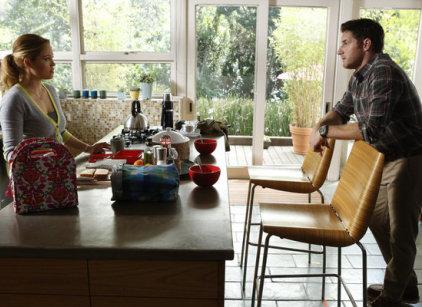 Watch Parenthood Season 5 Episode 3 Online