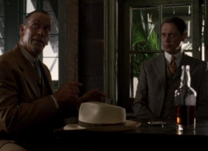 Watch Boardwalk Empire Season 4 Episode 6 Online