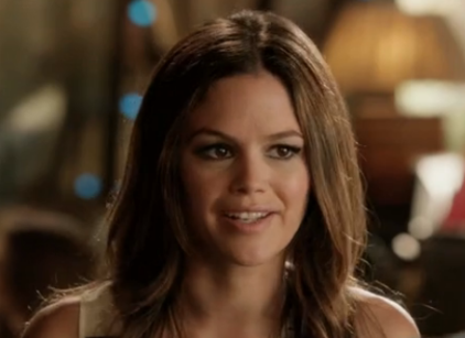 Watch Hart of Dixie Season 3 Episode 2 Online