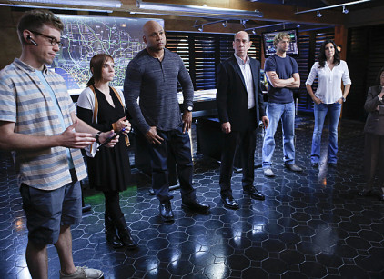Watch NCIS: Los Angeles Season 5 Episode 4 Online