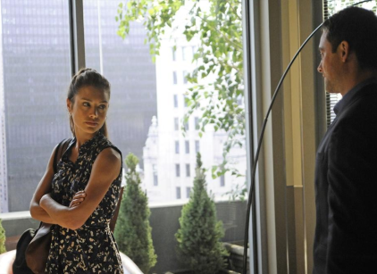 Watch Betrayal Season 1 Episode 4 Online